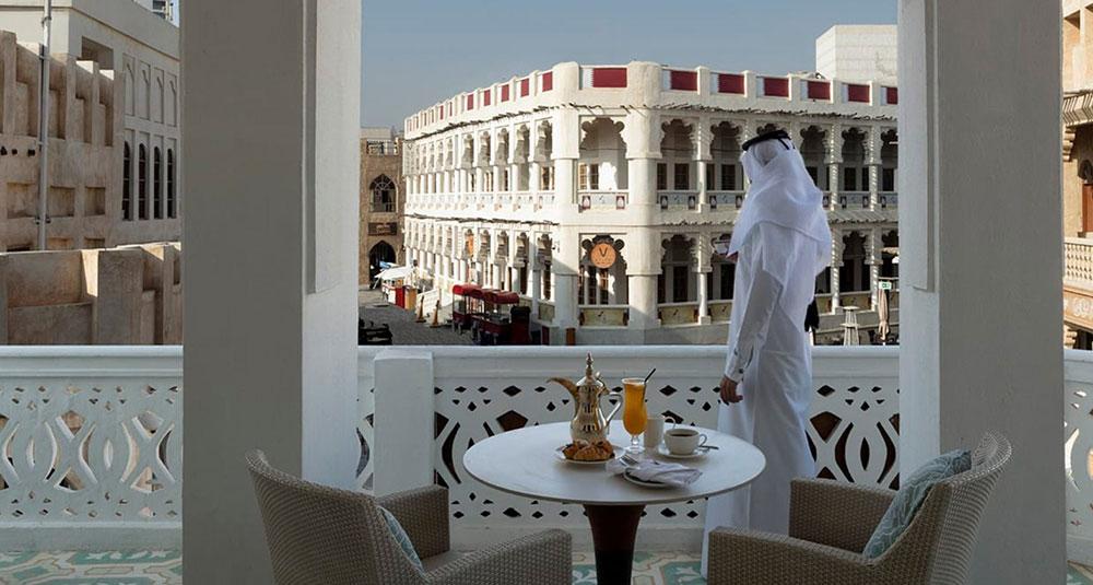 Boutique Hotel by Tivoli