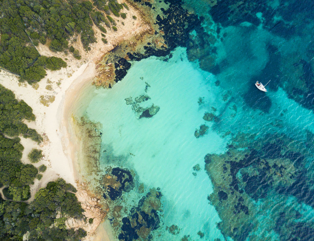 Villaggio Costa Smeralda