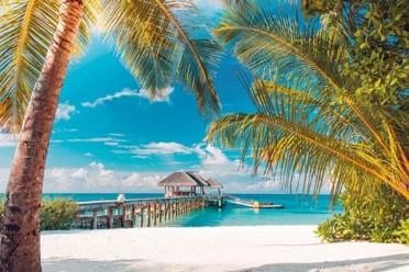 iGV Club Mare Tropicale