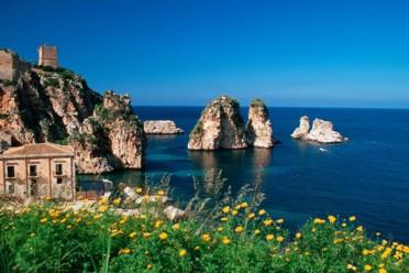 Viaggi Sicilia