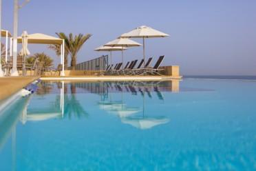 Viaggi Millennium Resort