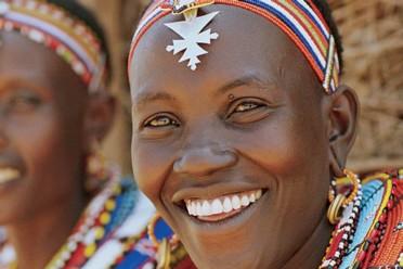 Viaggi Safari in Kenya