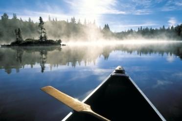 Viaggi Canada, natura e relax - Classic