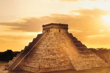 Viaggi Gran Tour Yucatan e Chiapas