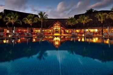 Viaggi Sands Suites Resort & Spa