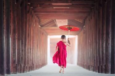 Viaggi Appassionatamente Birmania