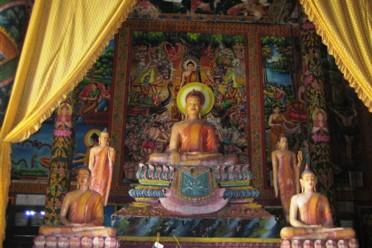 Viaggi Profumi di Vietnam e Cambogia