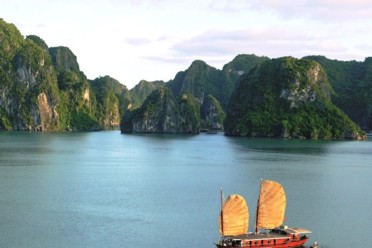 Viaggi Vietnam Completo