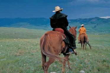 Viaggi Indiani e Cowboys - Classic