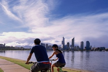Viaggi Australia <h1>Fantastica</h1>