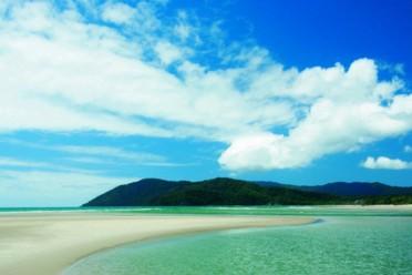 Viaggi Cairns