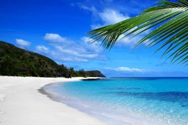 Viaggi Alberghi alle Fiji