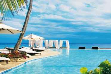 Viaggi Viva Wyndham Dominicus Beach
