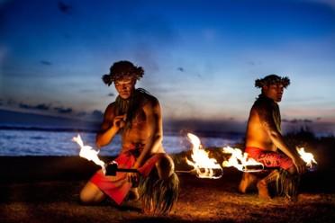 Viaggi Hawaii