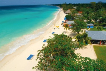 Viaggi Grand Pineapple Beach Negril