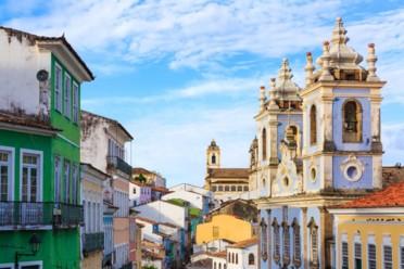 Viaggi Amor do Brasil