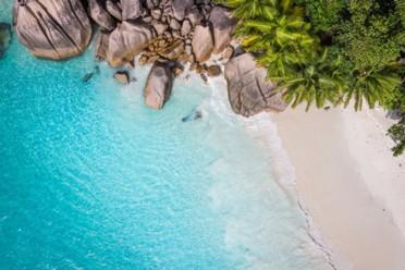 Viaggi Seychelles - iGV Cote d'Or Club