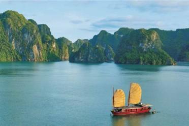 Viaggi Sposarsi in Oriente