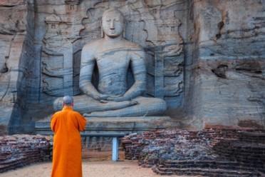 Viaggi Discover Sri Lanka