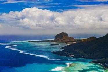 Viaggi The Amethyst - Dubai/Mauritius