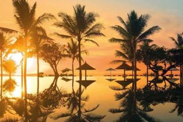 Viaggi Bali - Ayodya Resort