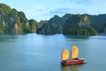 Viaggi Vietnam Classico