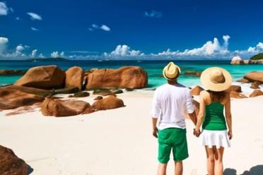 Viaggi The Coral - Qatar/Seychelles