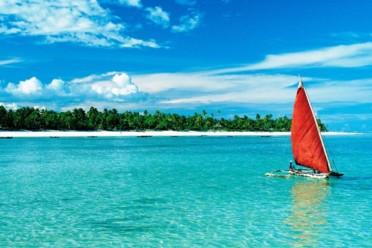 Viaggi The Onix - Qatar/Zanzibar