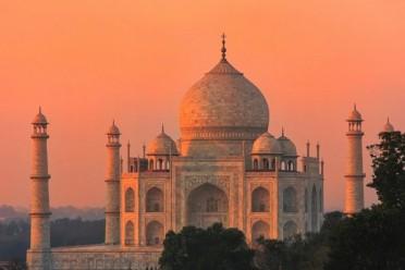 Viaggi Le perle dell'Oceano Indiano