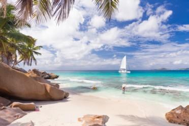 Viaggi Coco de Mer