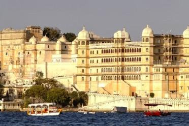 Viaggi Discovery Rajasthan