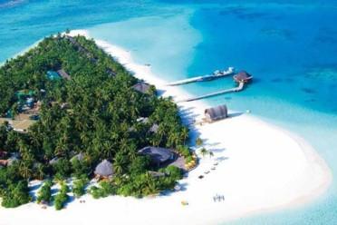 Viaggi Maldive - iGV Club Velavaru