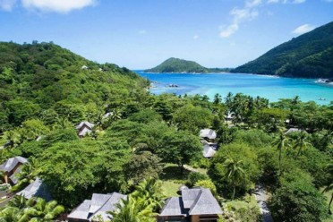 Viaggi Seychelles - Constance Ephelia