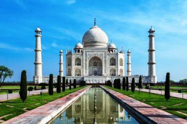 Viaggi Tesori Indiani