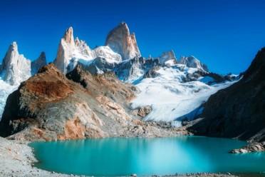 Viaggi Sposarsi in Sud America