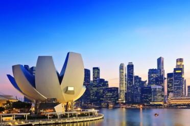 Viaggi Vacanze in Malesia e Singapore