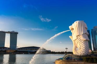 Viaggi Tour Singapore Malesia
