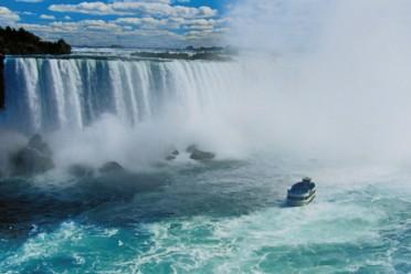 Viaggi Tesori del Canada orientale