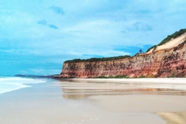 Viaggi Praia de Pipa