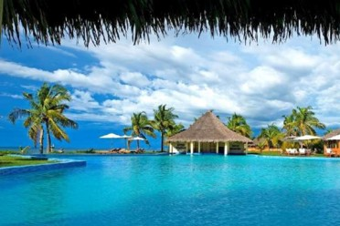 Viaggi Nosy Saba Island Resort - Nosy Saba