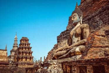 Viaggi Minitour da Bangkok - Sorriso Thai