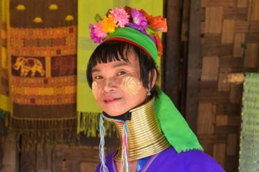 Viaggi Minitour da Bangkok - Il classico nord