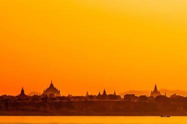 Viaggi Perle di Birmania