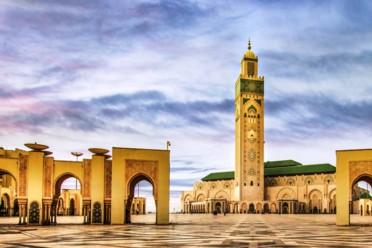 Viaggi Gran Tour del Marocco