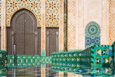 Viaggi Tour in Marocco