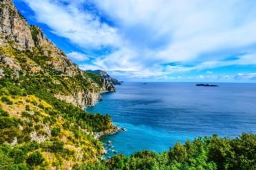 Viaggi Italia