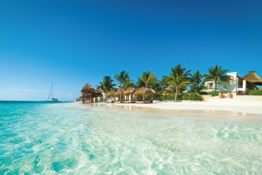 Viaggi Azul Beach Resort Riviera Maya