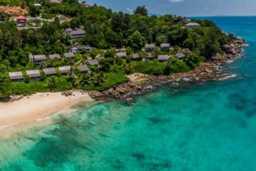 Viaggi Carana Beach Hotel