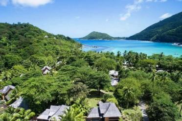 Viaggi Constance Ephelia Seychelles