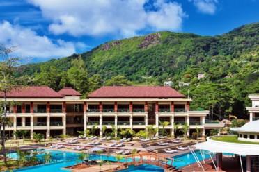 Viaggi Savoy Resort & Spa